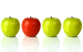 Miért különböztetünk meg másokat?